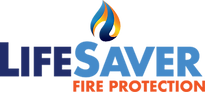logo_lifesaver-fire-protection.png