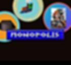 monopolis2 (1).png