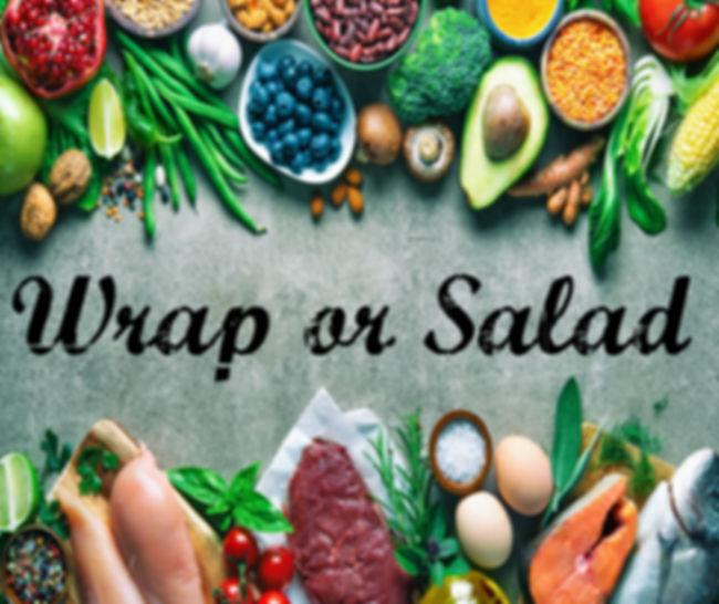 Wrap or Salad.jpg