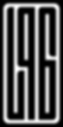 LPG_Logo.png