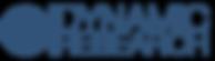 DR Logo-02.png