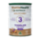Wattle-Health-Infant-Formula-3.png
