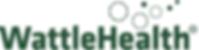 Wattle-Health-Logo.png