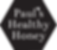 Pauls-Healthy-Honey-Mannuka-Logo.png