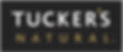 Tuckers-Natural-Logo.png