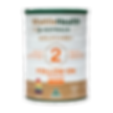 Wattle-Health-Infant-Formula-2.png