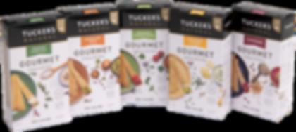 Tuckers-Gourmet-Range.png