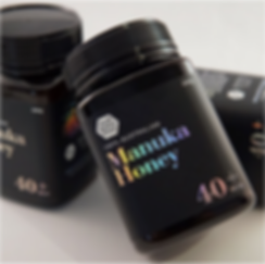 Pauls-Healthy-Honey-Mannuka.png