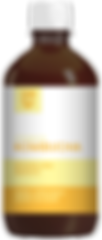 Utonic-Kombucha-Sparkling-Mango.png