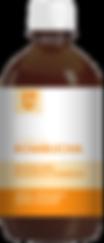 Utonic-Kombucha-Sparkling-Ginger-&-Tumer