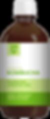 Utonic-Kombucha-Sparkling-Lemon-&-Lime.p