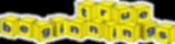 True_Beginnings_Logo.png