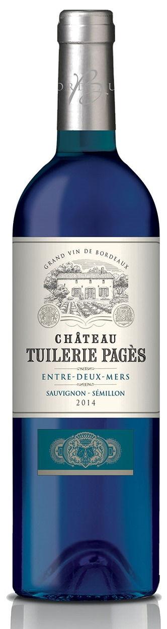 TuileriePages