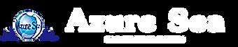 hd-logo-01_pc2.png