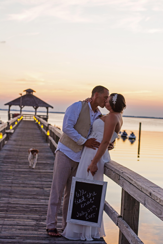 Nice Weddings At The Inn At Corolla Light   Dreamy Or Whimsical?   Social Media  Marketing   SMSimplifier   Williamsburg   Yorktown