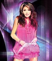 LUU BICH - Singer