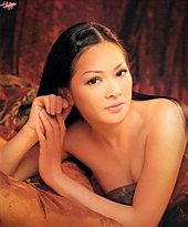 NHU QUYNH - Singer