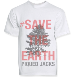 Tshirt tree white.png