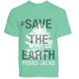 tshirt tree green.png