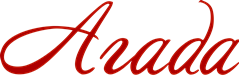 медицинские услуги в Пятигорске: УЗИ 3Д 4Д, скрининг, врач уролог, гинеколог, эндокринолог, кардиолог, косметолог, дерматолог, хирург, ревматолог, гастроэнтеролог