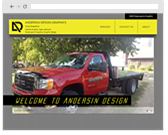 Andersin Design