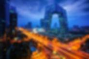 Beijing-FOT-1_副本.jpg