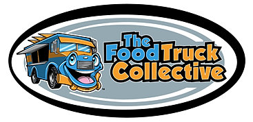 The Food Truck Collective Lancaster Ca