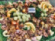 fullsizeoutput_b5c_edited.jpg