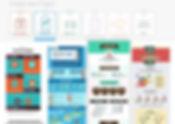 visme-create-infographic-template.jpg