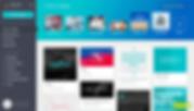 poster-p-1-websites-and-platforms-canva-
