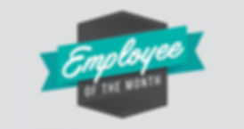 Employee-of-the-Month-Logo-npl6x8okto9dv
