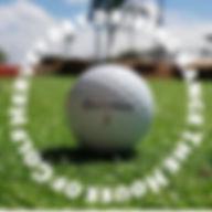 hb golf.jpg