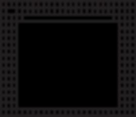 alur skripsi-01.png
