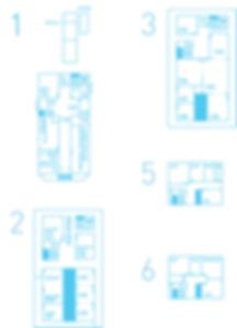 peta-gedung.jpg
