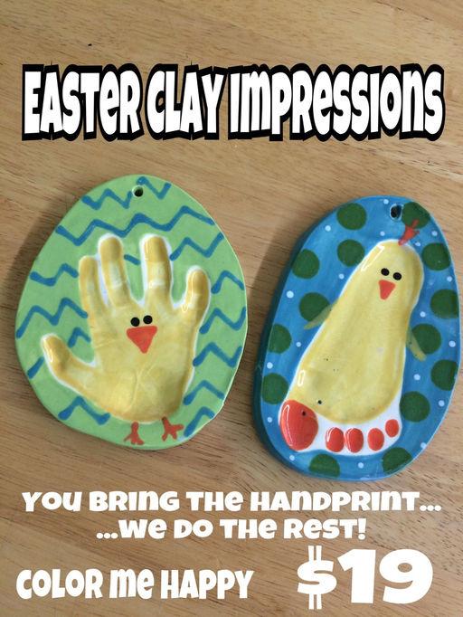 easter clay.jpg