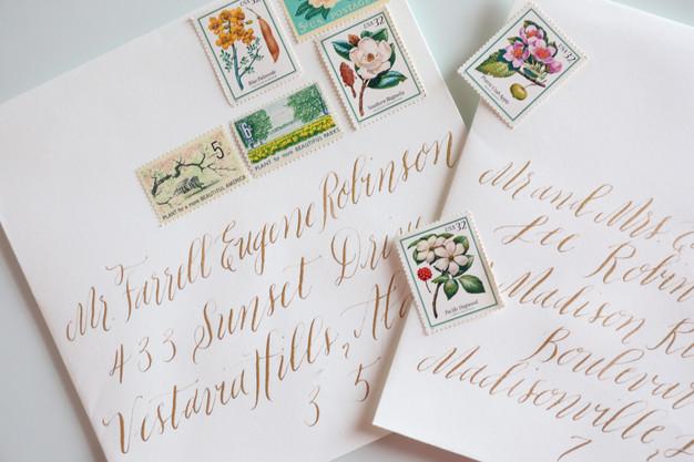 Happiest of birthdays paper birthdays cards and