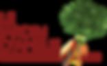 Logo JDA.png