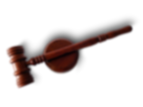 hammer-719065_1920.png