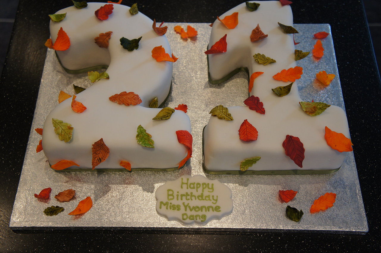 Cakes for any occasion London Chingford Birthday Cakes Wixcom