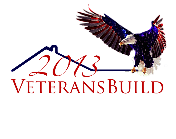 Volunteer, Donate, Volunteer, Homeless, Veteran, Help, Build, Veterans Day, Habitat For Humanity