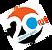 logo-rh 20.png