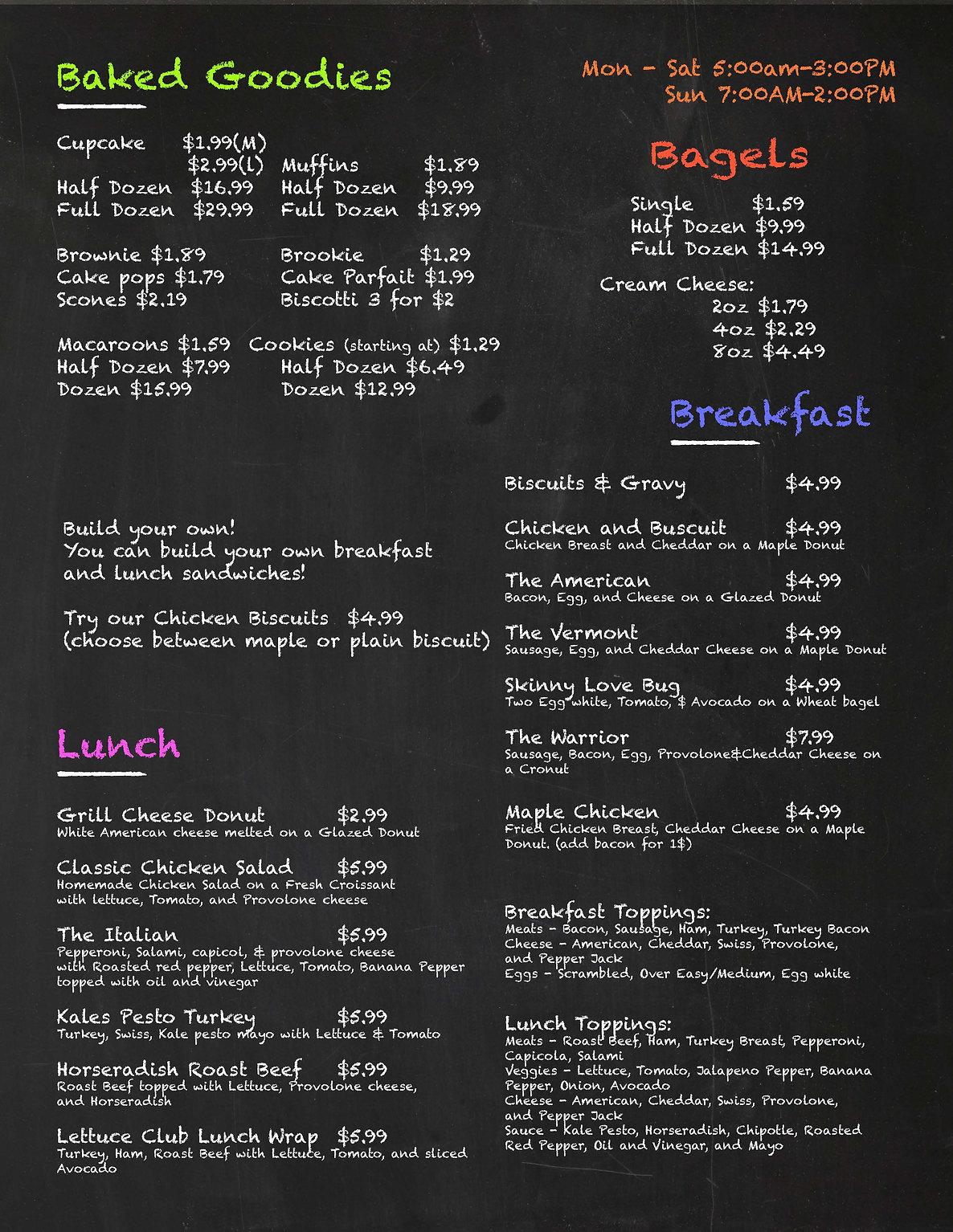 LB menu p. 2.jpg