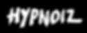 logo hypnoiz.png