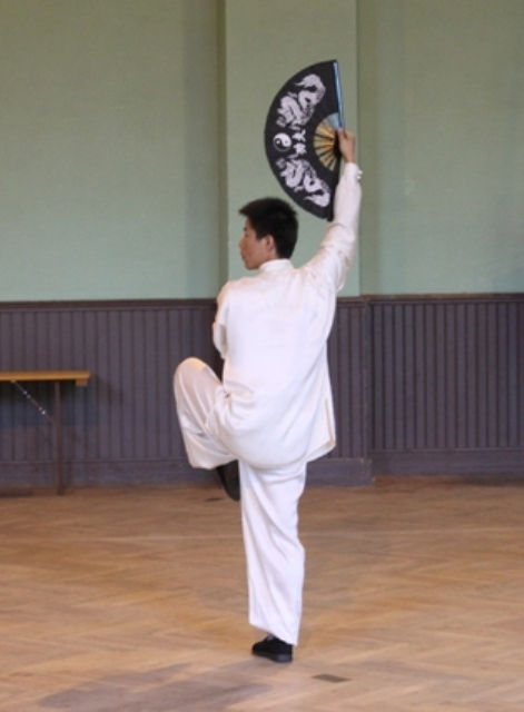 ecole wushu han songtao rosheim strasbourg arts martiaux chinois. Black Bedroom Furniture Sets. Home Design Ideas
