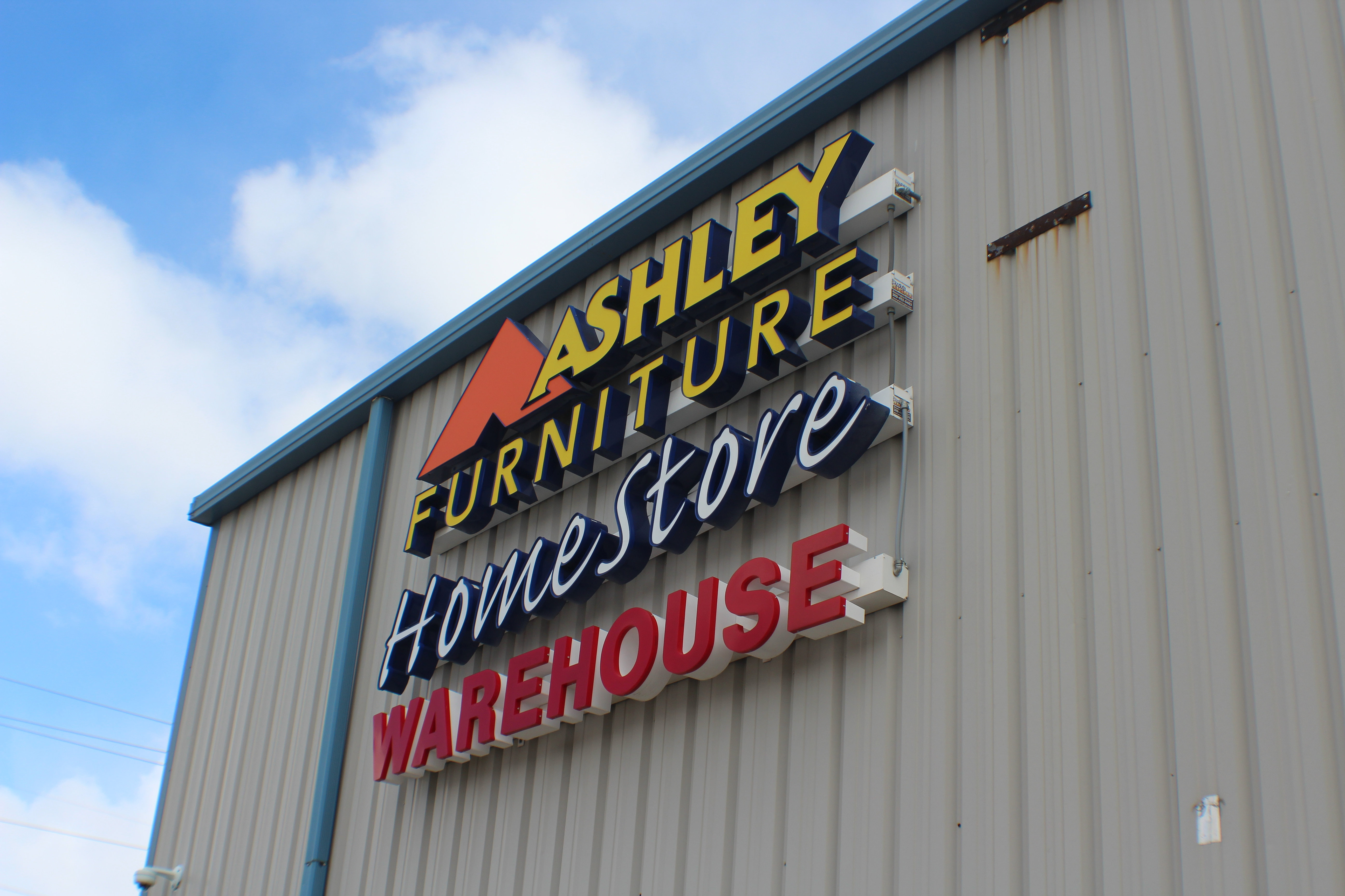 Ashley Furniture HomeStores of Central Illinois Careers
