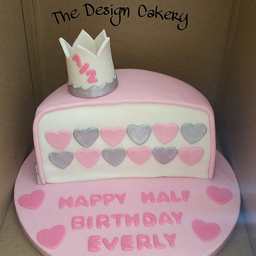 The Design Cakery PHOTO GALLERY
