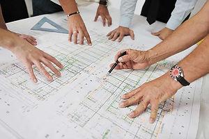 preconstruction-services-photo.webp