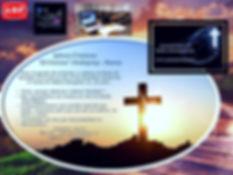 Armonia_edited.jpg