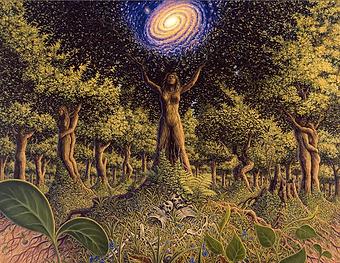 Staticwixstaticcommediadbfebfe - Celtic religion