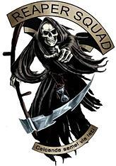 Reaper Squad